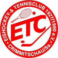 ETC Crimmitschau | ETC