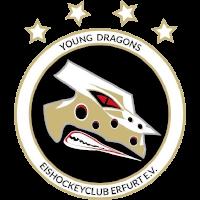 https://api.hockeydata.net/img/icehockey/ebel/team-logos/13205.png