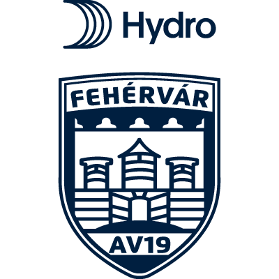 Fehervar AV 19