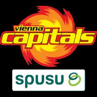 Hockey ghiaccio, EBEL 2018 2019: Bolzano si rilancia in clas