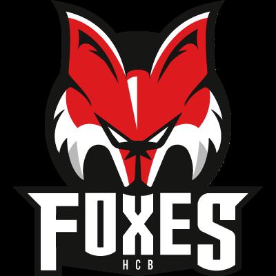 Hockey ghiaccio, EBEL 2018 2019: Bolzano soffre ma vince all