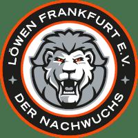 https://api.hockeydata.net/img/icehockey/ebel/team-logos/5382/13183.png