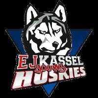 https://api.hockeydata.net/img/icehockey/ebel/team-logos/5520/13206.png