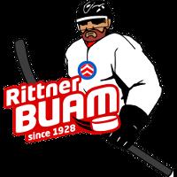 Hockey ghiaccio |  Alps League 2019-2020 |  vincono Vipiteno |  Fassa |  Renon |  Cortina e Val