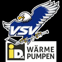 EC GRAND Immo VSV