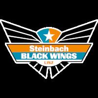 Steinbach Black Wings Linz
